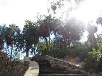 Philipee Park 5