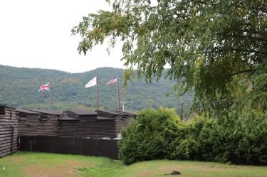 Fort Henry 1