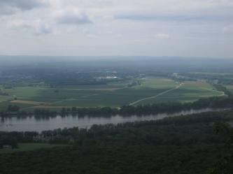 Skinner State Park 2